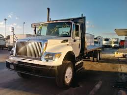 International Flatbed Trucks In Florida For Sale ▷ Used Trucks On ... Used Ford 1 Ton Flatbed Trucks Dodge Luxury Ram 3500 For Sale Freightliner Business Class M2 106 In Tampa Fl For Intertional New York On Sales Used 2004 Dodge Ram Flatbed Truck For Sale In Az 2308 Open To The Public Jj Kane Auctioneers 2005 Freightliner Columbia Pre Emissions Tennessee Children Kids Truck Video Youtube Sterling Lt9500 Buyllsearch Mitsubishi Fuso 7c15 Httputoleinfosaleusflatbed