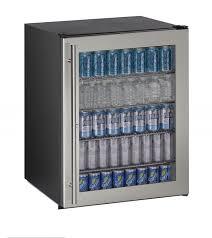 Uline Storage Cabinets Assembly Instructions by U Line Refrigerators
