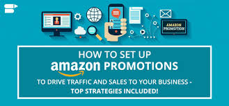 Amazon Seller Promotions: Setup | Coupon | 2019 Seller Guide Amazon Promo Codes 20 Off Thingany Item Coupons July 2019 Spanx Coupon Code November Prime Day Whole Foods Deals Free 10 Credit And Savings Honey Never Search For A Coupon Code Again Marketing Ecommerce Promotions 101 Growth How To Set Up In Seller Central Barcode Formats Upc Bar Graphics The Secret To Saving 2050 On Its Not Using Purseio Create Onetime Use For Product Nykaa Offers 70 Aug 2223