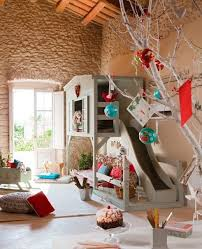 chambres d h e 40 best chambre enfant fille images on child room baby