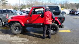 REHAB 2003 Wrangler TJ - RED's JOURNEY - WranglersDirect.com Reds Auto Rehab Solution For Common Automotive Problems 20 New Models Guide 30 Cars Trucks And Suvs Coming Soon Vehicles Sale Ironwood Mi Mileti Industries Redspace Reds First Look Chris Bangle On Red Cedar Sales Williamston Used Enterprises Burlington On 4341 Harvester Rd Canpages H O Danville Va Service 2010 Finiti Qx56 Awd And Truck Auto Truck 1451 Vista View Dr Lgmont Co 80504 Buy Sell Hot Wheels 50th Anniversary Car Collection