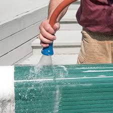 Best Sink Material For Well Water by How To Remove Water Stains Family Handyman