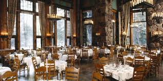 Ahwahnee Hotel Dining Room Hours by 20 Incredible Wedding Venues You Need To See To Believe Glamour