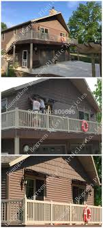 Rain Awnings Yp100200Alu 100X200Cm,sunlight Window Awnings,outdoor ... 10 X 8 12 8x6 Patio Awning Retractable Motorized Awnings Home Archives Litra Usa Of Brea Usa Manual Retractable Awnings Litra Chester Township Oh Best We Shipped Around The Images Shade U Shutter Systems Inc Weather Ideas Glass Uk Rain Yp1200alu 1x200cmsunlight Window Awningsoutdoor Multi Colored Hotel Awnings Ocean Drive South Beach Ami