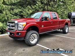 Diesel Pickup Trucks: Most Reliable Used Diesel Pickup Trucks Used Diesel Trucks Houston Texas 2008 Ford F450 4x4 Super Crew Cars Plaistow Nh World Truck Sales For Sale Near Bonney Lake Puyallup Car And In Louisiana Advanced Dodge Smoke Stacks For With Salem Ma Gmc Sierra Edgewood 2012 F250 V8 King Ranch Diesel Truck Sale New Release Information Pickup That Get Good Gas Mileage Luxury 10 Best Duramax 1920 Reviews In Valdosta Ga 67 Vehicles From 13950