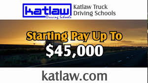 Careers In Trucking | Katlaw Truck Driving School | Austell, GA ... Truck Driving Schools Arkansas Atlanta New Truckdriving School Launches With Emphasis On Redefing Driver Forklift Operator Safety Traing Savannah Technical College Heres What You Need To Know About Crst Expiteds Traing Program Cdl School Roadmaster Drivers Commercial And Diabetes Can You Become Driver How Get A Job As My Tmc Transport Orientation And Page 1 Ckingtruth Forum Sage Professional National 02012 Youtube Drivejbhuntcom Jobs Available Drive Jb Hunt Wner