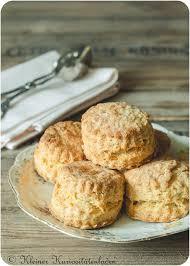 buttermilch biscuits buttermilch kochen und backen