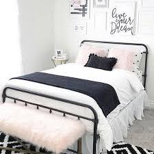 pin alexandra gutierrez auf habitaciones camas ideen