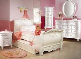 Full Sleigh Bed by Disney Princess 5 Piece Full Sleigh Bed Bedroom Set Disney