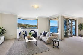 100 Addison Rd 48 Manly Premier Home Finders