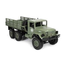 WPL B-16 1/16 2.4G 10km/h 6WD Off-Road RC Military Truck Rock ... Crossrc Crawling Kit Mc4 112 Truck 4x4 Cro901007 Cross Rc Rc Cross Rc Hc6 Military Truck Rtr Vgc In Enfield Ldon Gumtree Green1 Wpl B24 116 Military Rock Crawler Army Car Kit Termurah B 1 4wd Offroad Si 24g Offroad Vehicles 3 Youtube Best Choice Products 114 Scale Tank Gravity Sensor Hg P801 P802 8x8 M983 739mm Us Ural4320 Radio Controlled Jager Hobby Wfare Electric Trucks My Center