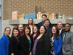 Machine Shed Appleton Wi by Schedule U2014 University Of Wisconsin Oshkosh College Of Business
