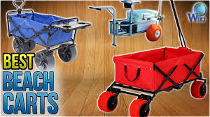 100 Walmart Carts Folding Chairs Top 9 Beach Of 2019 Video Review