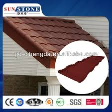 coated metal bituminous roofing sheets buy metal