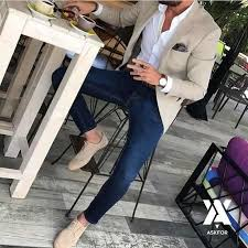 70 Inspiring Mens Classy Style Fashions Outfits That Must You Try