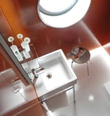 vero washbasin ground 800mm without tap holes 0454800028