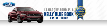 Lamarque Ford Inc | Kenner, LA | New & Used Ford Dealership
