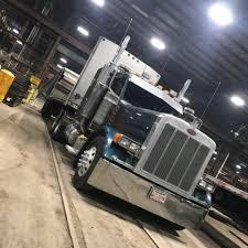 100 Mansur Trucking WaddellWojcik Home Facebook