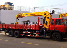 Durable Fast Response Boom Truck Loader Crane, Telescopic Boom Crane China Articulated Dump Truck Loader Dozer Grader Tyre 60065r25 650 Wsm951 Bucket For Sale Blue Lorry With Hook Close Up People Are Passing By The Rvold Remote Control Jcb Toy Yellow Buy Tlb2548kbd6307scag Power Equipmenttruck 48hp Kubota App Insights Sand Excavator Heavy Duty Digger Machine Car Transporter Transport Vehicle Cars Model Toys New Tadano Z300 Hydraulic Cranes Japanese Brochure Prospekt Cat 988 Block Handler Arrangement Forklift Two Stage Power Driven Truckloader Alfacon Solutions Xugong Sq2sk1q 21ton Telescopic Crane Youtube 3