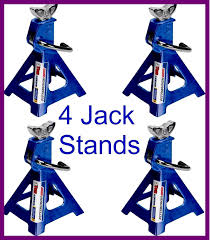 Buy Jack Stands Aluminum Durable Heavy Duty Car Truck Auto 3 Ton ... Buy Jack Stands Alinum Durable Heavy Duty Car Truck Auto 3 Ton 2x Stand Ratchet Adjustable Lift Hoist Craftsman Ton High 6000lb 134 110 Scale Rc Crawler Acc 6 Metal 2pcs 1 Pair 2pcs For Cars And Trucks Dstocker 8 Ft Electric Pallet Jack Youtube Up Rider Pallet Blocks Instead Of Jack Stands Ford Enthusiasts Forums Nissan Frontier Recomended Top 20 Best Reviews 62017 On Flipboard Powerbilt 640912 Unijack Allinone Bottle