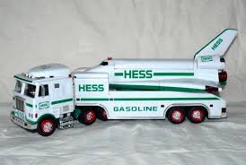 HESS GASOLINE TRUCK & Plane 1999 Jet Carrier Trailer Working White ... Amazoncom Hess Truck Mini Miniature Lot Set 2003 2004 2005 Toys Values And Descriptions 1984 Fuel Oil Tanker Toy Bank Trucks By The Year 1999 Fire Engine Ladder Lights Nib Mib Images Of Space Shuttle Spacehero Texaco Trucks Wings Mini 2016 Dragster In Brown Box Jackies Store 2014 50th Anniversary Review A Perfect Gift For Any Big 2017 Miniature 3 Truck Set Aj Colctibles More New 1991t Racer T Space 1996