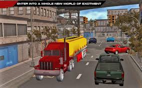 Grand City Oil Truck Driver 3d - Android Apps On Google Play Amazoncom Tasure Truck Transformers 1 Tom Doyle Obama Change Poster Variant Ultimate Uber For Trucks Is Here Heres How It Will Work Recode Into A Into Stickers By Blackshiver Redbubble Best Used Pickup Trucks Under 5000 How To Install Power Invter In Your Work Vehicle Van Or Gps Navigation Aponia Android Apps On Google Play Eb Forum View Topic The Tim Nakatomi Art Thread Overlanding Amazoncouk English 91780036045 Books Shock Wrap2 Signs Success