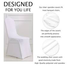 Chair Covers For Wedding White Set Of 12pcs Polyester Spandex Banquet Party  Chair Cover Black White Damask Runner With Tablecloths White Stretch Scuba Folding Wedding Chair Cover Party Supplies Champagne Satin Sashes On Ivory Spandex Covers In The Trimmings Seventh Heaven 57 Lifetime Whosale Polyester Event Chaircoverfactory 100pcs Universal For Supply Banquet Decoration Us Stock Ivory Chair Covers Esraldaxtreme Charcoal Grey Lavender Royal Blue