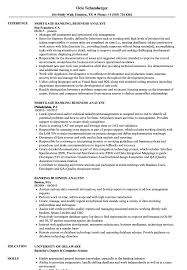 Banking Business Analyst Resume Samples | Velvet Jobs The Best Business Analyst Resume Shows Courage Sample For Agile Valid Resume Example Cv Mplates Uat Testing Workflow Lovely Ba Beautiful Doc Monstercom 910 It Business Analyst Samples Kodiakbsaorg Senior Mt Home Arts 14 Healthcare Collection Database Roles And Rponsibilities Original Examples 2019 Guide Samples Uml