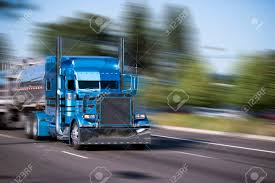 Impressive Customized Exclusive Big Rig Blue Semi Truck In Classic ... Lilac Great Classic Bonneted Big Rig Semi Truck With Trailer Stock Customize J Brandt Enterprises Canadas Source For Quality Used Ooida Asks Truckers To Comment On Glider Kit Repeal Before Jan 5 American Bonneted Large Green Rig Semi Truck With High Genuine Oem Mack 13me524p2 Exhaust Stack Heat Shield Muffler Guard Brilliant Quiet 11th And Pattison Profile Of Idol Popular White Blue The Powerful Bright Red Power Tall Timber Near An Electrical Substation Image How To Fix Your Empty Beer Can Epic Stack Or Exhaust Tip Thread Page 2 Diesel Place Chevrolet