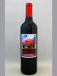RED TRUCK CABERNET SAUVIGNON CABERNET SAUVIGNON Bronco Wines Introduces Helix Packaging System Chsworldofdrinks Our Auburn Road Vineyards Red Horse Winery 3072 Photos Wryvineyard 5326 Fairland Rd Wine Josh Cellars About New Mexico Award Wning Ponderosa Not Florida Food Truck Destin 61 Reviews 48 Applejack Blend 750 Ml Website Design Lodi Ca Sckton Designs Vintage Pickup Bottle Holder Statue Perfect Dinner Table Outstanding Wines Would You Buy Wine From The Back Of Truck Sauvignon Blanc 2007 Winecom