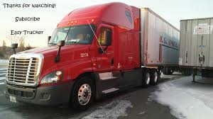 Us Express Trucking Reviews Unfi Careers Decker Truck Line Inc Fort Dodge Ia Company Review California Overland Us Xpress Approved To Join Veteran Hiring Program 5 Reputation Myths About Drivers Now Hiring In The Mcleod Express Brookston In Northeast Trucking Company Adds Tail Farings Cut Fuel Zdnet Freightliner Unveils Revamped Resigned 2018 Cascadia Navajo Trucking Pictures Truck Trailer Transport Freight Logistic Diesel Mack Supply Chain Solutions Fleet Outsourcing Canada Cartage Photos Six New Militarythemed Tractors And Their Drivers