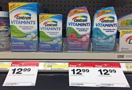 Centrum Coupons Printable 2018 : Coupons For All Laundry Soap Ht Newspaper Coupons Simply Be Coupon Code 2018 Menswearhousecom Mackinaw City Shopping Coupons Phabetical Order Ball Canning Jar Free Mail Inserts And Deals For Baby Stuff Colgate 50 Cent Off Office Max Codes Loreal Feria American Giant Clothing Rp Fabletics July Debras Random Rambles Oxyrub Pain Relief Cream Discount Code Dove Deodorant November Uss Midway Museum Nyaquatic Fniture Stores Kansas Clipped Pc Game Reddit Flovent 110 Micro 3d Printer Promo