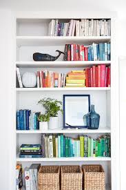 100 Designing Home 4 Secrets For A More Joyful Space Real Simple