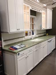 Concord Kitchen Cabinets Decor All About Home Design