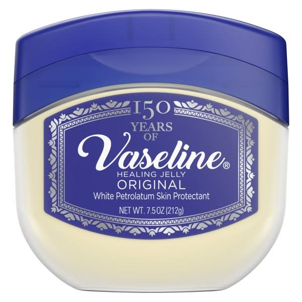 Vaseline Petroleum Jelly - 212g