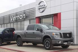 2016 Nissan Titan XD For Sale In Vernon 2005 Nissan Titan Se King Cab For Sale Youtube 2016 Xd Crew Fullsize Fighter Defined Image Detail For Another Lifted Titan Forum 15 Lift Kit Trucks Pinterest Titan Used Cars And Trucks Sale In Maryland 2012 Auto Auction Ended On Vin 1n6aa1f18hn504895 2017 Nissan S 2018 Cranbrook Question Of The Day Can Sell 1000 Titans Annually First Drive Review Autonxt Vernon 2007 Majestic Blue 230326 Truck N