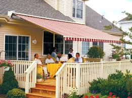 Articles With Aleko Retractable Patio Awning Reviews Tag ... Articles With Retractable Patio Awnings And Canopies Tag Covers Dometic Awning Parts Replacement Aleko Reviews Advantages Of A How Much Is A Retractable Awning Bromame Pergola Retractableawningscom Fniture O 1af6qboccjm3lgq4ki6bpb3512 Dallas Roll Up Fort Worth Cheap For Sale Online Lawrahetcom How Much Is North South Examples Ideas Costco But Did You Know Porch Astounding