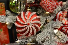 Raz Christmas Decorations 2015 by 2015 New Home Christmas Ornament Beautiful Christmas Quotes For