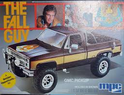 The Top 10 Greatest 1980s TV Show Vehicles How To Make A Diy Truck Waterfall For Your Backyard Vincennes University Fall Guy Truck Stills Youtube Twelve Trucks Every Guy Needs To Own In Their Lifetime Truckmp4 Pin By Laurent Garcia78 On The Fall Pinterest Ertl 1722241h The Gmc Pickup Colt Seavers 19500 Hendrick Chevrolet Awesome From The Car Fall Guy Vintage Diecast Lee Majors What Beater Cartruck Would You Drive Page 4 Leading Glock 2012 Volkswagen Amarok Seaver Edition Top Speed Suvs Crossovers Vans 2018 Lineup