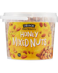 Crusoe Snacking Co. Honey Mixed Nuts 900g | Dan Murphy's | Buy Wine ... Tuning Monster Jdm Lug Nuts Heptagon Steel Mx15125 20pcs Tuner Timothy Smiddy Ned Higgins Tenindewa Town Prank Calls Truck Reaction Enjoy Youtube Alinium In Commercial Vehicles Just The Bubba The Love Sponge Show Video Chesney Parks Sneycheckers Twitter Crusoe Snacking Co Bbq Infused Nut And Corn Mix 500g Dan Murphys Roasted Food Cart Faneuil Hall Marketplace Main Famous 2018 Ike Gauntlet Archives Fast Lane Smokey Peanut Cashew Tub 900g Amazoncom Joyva Sesame Crunch Candy Individually Wrapped In Jar