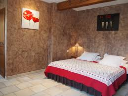 chambres d hotes luberon charme chambre d hôtes en provence luberon le clos des lavandes