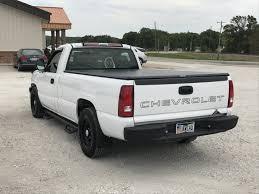 My Truck Jack - Fullsize Light-Duty Trucks - GM-Trucks.com