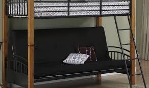 Metro Futon Sofa Bed Walmart by Futon Charismatic Futons Sofa Beds Cheap Beautiful Futon Sofa