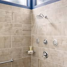 Bathroom: Creates Harmony Between Color And Texture With Shower Tile ... Beautiful Ways To Use Tile In Your Bathroom A Classic White Subway Designed By Our Teenage Son Glass Vintage Subway Tiles 20 Contemporary Bathroom Design Ideas Rilane 9 Bold Designs Hgtvs Decorating Design Blog Hgtv Rhrabatcom Tile Shower Designs Vintage Ideas Creative Decoration Shower For Each And Every Taste 25 Small 69 Master Remodel With 1 Large Mosiac Pan Niche House Remodel Modern Meets Traditional Styled Decorating