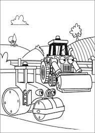 Scoop And Muck Coloring Sheets