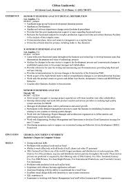 Senior Business Analyst Resume | | Mt Home Arts The Best Business Analyst Resume Shows Courage Sample For Agile Valid Resume Example Cv Mplates Uat Testing Workflow Lovely Ba Beautiful Doc Monstercom 910 It Business Analyst Samples Kodiakbsaorg Senior Mt Home Arts 14 Healthcare Collection Database Roles And Rponsibilities Original Examples 2019 Guide Samples Uml