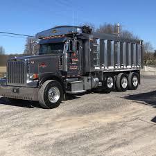 100 Mckinley Trucking Matthews Home Facebook