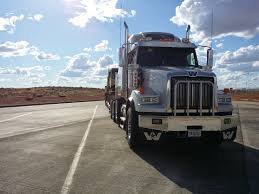 Meet 'The Beast' | American Trucker Air Brake Issue Causes Recall Of 2700 Navistar Trucks Home Shelton Trucking July 9 Iowa 80 Parked 17 Towns In 2017 Big Cabin Provides Window To Trucking World Fri 16 I80 Nebraska Here At We Are A Family Cstruction 1978 Gmc Astro Cabover Truck Semi Cabovers Pinterest Detroit Cra Inc Landing Nj Rays Photos I29 With Rick Again Pt 2 Ja Phillips Llc Kennedyville Md Kenworth T900 Central Oregon Company Facebook