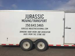 Jurassic Movers/Transport In Smithers, British Columbia For 2018 Spreading Our Wings A Bit And Designing Website For Red Wolf The Worlds Best Photos Of Paclease Peterbilt Flickr Hive Mind Sewell Motor Express Sewelltrucking Twitter Valley Cartage Valley_cartage Amazing Grace Llc Pickton Texas Cargo Freight Company Semis Lined Up At Trucking Company Smithers British Columbia Mv Help Me Rhonda Stops Side Trips Unexpected Things From Paccar Leasing Truckpr Dallas Robo Tv Series 2018 Imdb Interior News January 28 2015 By Black Press Issuu