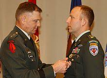 Most Decorated Us Soldier Vietnam by 5th Special Forces Group United States Wikipedia